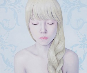 http://thinkspacegallery.com/2014/03/scopenyc/show/kwonkyungyup_Reverie_45.5X53cm_oil-on-canvas_2013.jpg
