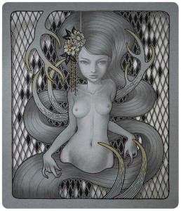 http://thinkspacegallery.com/2012/01/aaf/show/let_me.jpg