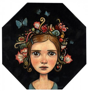 http://thinkspacegallery.com/2012/12/show/life-is-beautiful.jpg