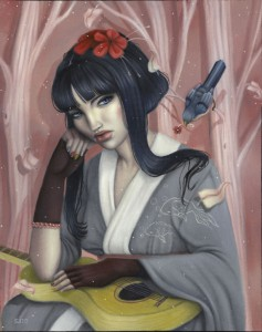 http://thinkspacegallery.com/2010/09/show/little-china-girl.jpg