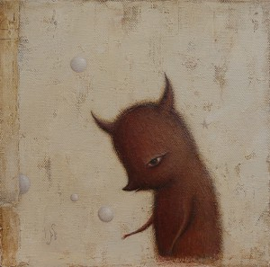 http://thinkspacegallery.com/2011/01/project/show/little_orbs.jpg