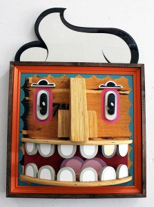 http://thinkspacegallery.com/2014/03/project/show/loose-gold-tooth.jpg