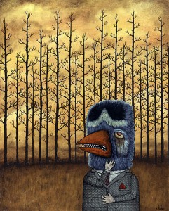 http://thinkspacegallery.com/avail/images/lost-forest-madness-B.jpg