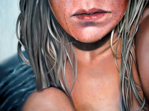 http://thinkspacegallery.com/2010/12/show/ls-Too-close.jpg