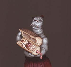 http://thinkspacegallery.com/2010/05/show/lunchbox.jpg
