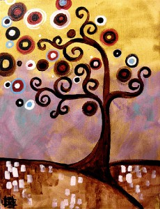 http://thinkspacegallery.com/2007/04/show/march_tree.jpg