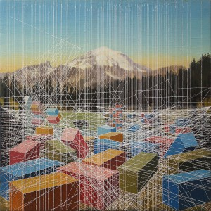http://thinkspacegallery.com/2014/09/show/maryiverson_Tipsoo-Lake,-After,-12-x-12-inches,-oil-on-canvas,-2014.jpg