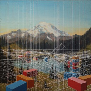 http://thinkspacegallery.com/2014/09/show/maryiverson_Tipsoo-Lake-with-Containers,-12-x-12-inches,-oil-on-canvas,-2014.jpg