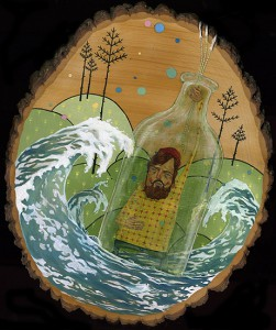 http://thinkspacegallery.com/2007/04/show/messageinabottle1.jpg