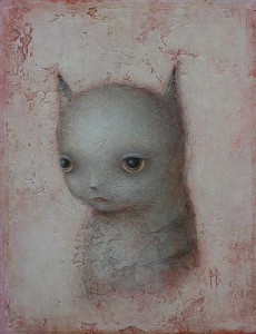 http://thinkspacegallery.com/2012/08/project/show/misty.jpg