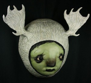 http://thinkspacegallery.com/2008/project/pinsneedles/show/moose5.jpg