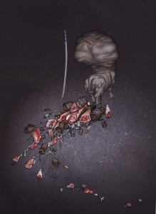http://thinkspacegallery.com/2012/01/project/show/mutter-courage-2000.jpg