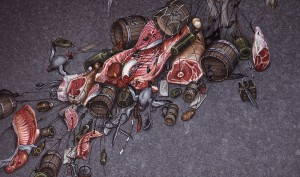 http://thinkspacegallery.com/2012/01/project/show/mutter-courage-detail.jpg