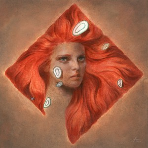 http://thinkspacegallery.com/2011/07/show/my-conversation-with-an-angular-thought.jpg