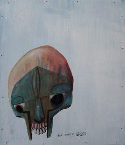 http://thinkspacegallery.com/2007/04/show/nameisdoom.jpg