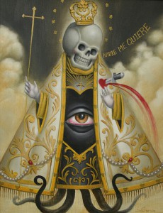 http://thinkspacegallery.com/project/golden/show/nino-muerto.jpg