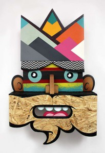 http://thinkspacegallery.com/2013/08/office/show/nonetheless-king-(thinkspace).jpg