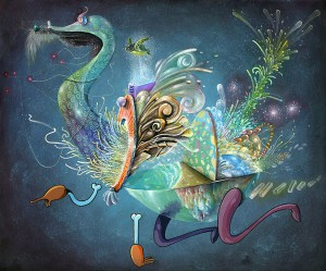 http://thinkspacegallery.com/2014/08/project/show/nosego_seas.jpg