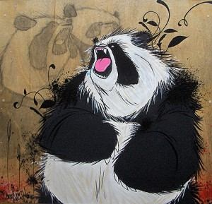 http://thinkspacegallery.com/avail/images/pandawoebot.jpg