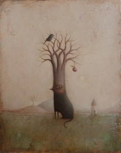 http://thinkspacegallery.com/2011/01/project/show/part_tree.jpg