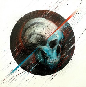 http://thinkspacegallery.com/2013/04/show/photo-2.jpg