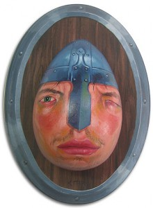http://thinkspacegallery.com/2007/04/show/pillager.jpg