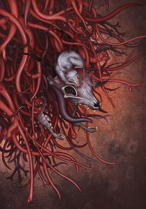 http://thinkspacegallery.com/2012/01/project/show/plague-rider-2000.jpg