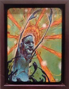 http://thinkspacegallery.com/2007/08/show/postcard.jpg