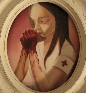 http://thinkspacegallery.com/2007/04/show/prayer.jpg