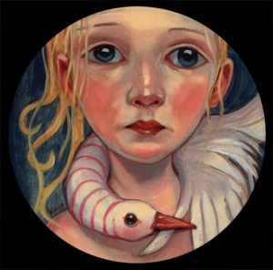 http://thinkspacegallery.com/project/tt07_jul-aug/show/preener.jpg