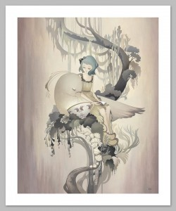 http://thinkspacegallery.com/store/images/print1_amy.jpg