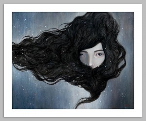 http://thinkspacegallery.com/store/images/print4_stella.jpg