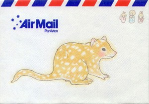 http://thinkspacegallery.com/project/letters/show/quollmail400.jpg