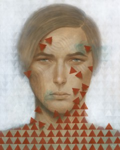 http://thinkspacegallery.com/2010/03/project/show/rearranging-your-cluttered-mind.jpg