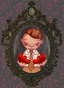 http://thinkspacegallery.com/2007/04/show/red_shoes.jpg