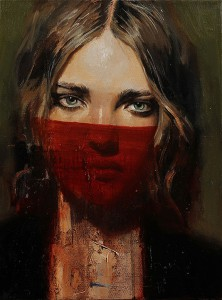 http://thinkspacegallery.com/2013/12/office/show/red_veil_II_4.jpg