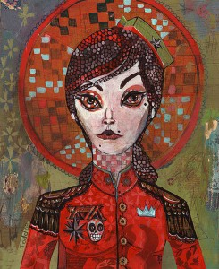 http://thinkspacegallery.com/2008/project/lifesentence/show/redcapo100dpi.jpg