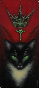 http://thinkspacegallery.com/avail/images/redcat.jpg