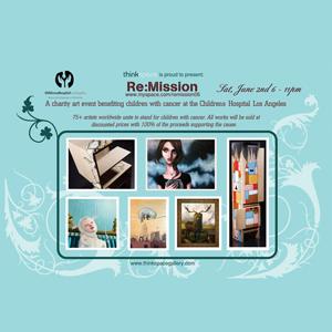 Re:Mission