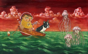 http://thinkspacegallery.com/2007/04/show/sailorsdelight1.jpg