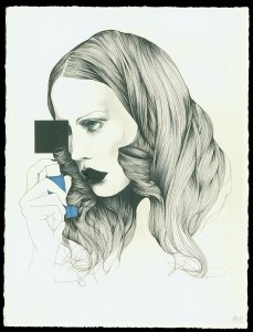 http://thinkspacegallery.com/2011/07/project/show/scan-1.jpg