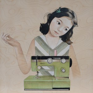 http://thinkspacegallery.com/2013/08/project/show/sean-1.jpg