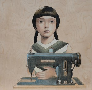 http://thinkspacegallery.com/2013/08/project/show/sean-4.jpg