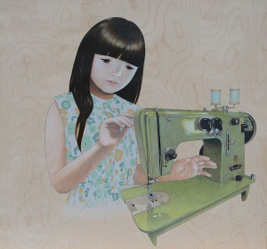 http://thinkspacegallery.com/2013/08/project/show/sean-6.jpg