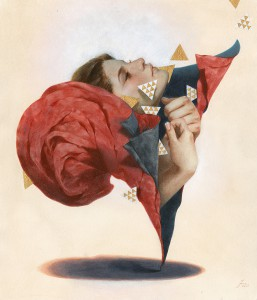 http://thinkspacegallery.com/2011/07/show/searching-for-an-uncharted-hypotenuse.jpg