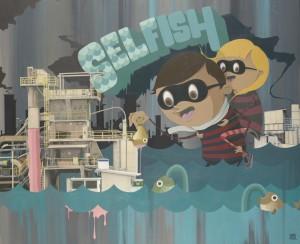 http://thinkspacegallery.com/2010/02/project/show/selfish.2.jpg