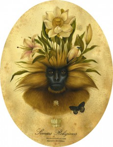 http://thinkspacegallery.com/2011/09/project/show/simius_religiosus.jpg