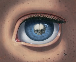 http://thinkspacegallery.com/2012/02/show/skeletoneye(blue)-5x4in.jpg