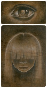 http://thinkspacegallery.com/2012/02/show/skeletoneye(wood)-5.5x11in.jpg