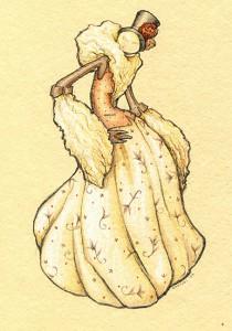 http://thinkspacegallery.com/2007/05/show/sketch-2.jpg